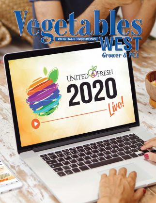 READ September 2020 Issue